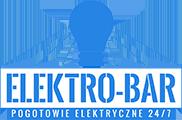 pogotowie elektryczne w Krakowie Elektro-Bar