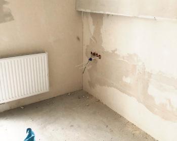 instalacja elektryczna w mieszkaniu po remoncie