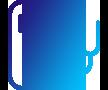 ikona pomiary elektryczne